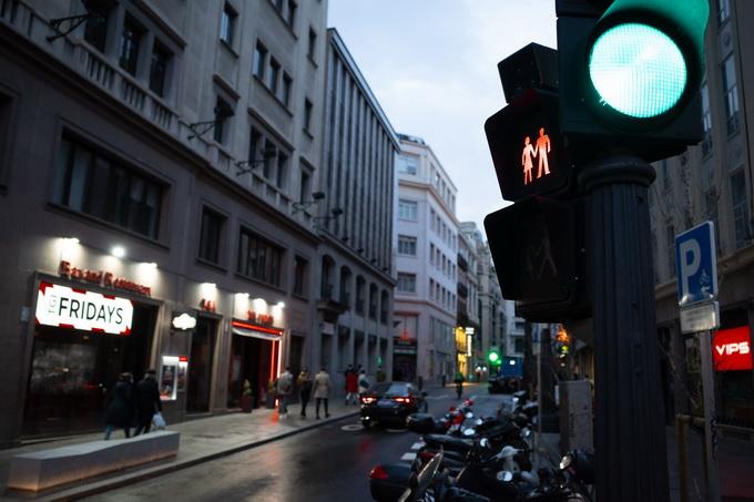 西班牙将试点推行4天工作制,薪水不变,参与企业可获补助