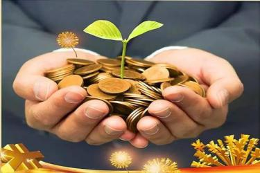 小资本怎么创业?适合小资本的创业项目