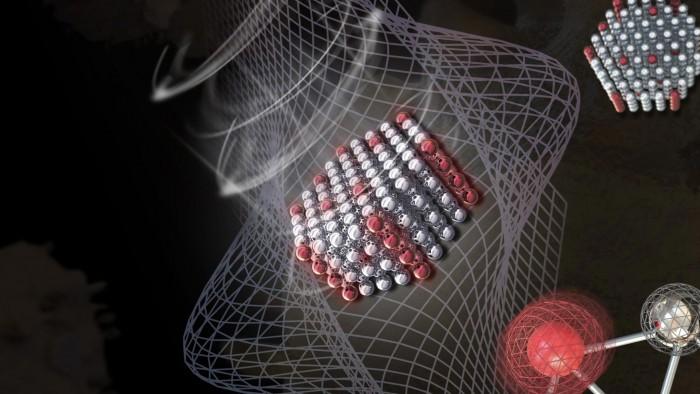 """研究人員開發出突破性""""光鑷""""技術:將有助于推進生物醫學研究"""