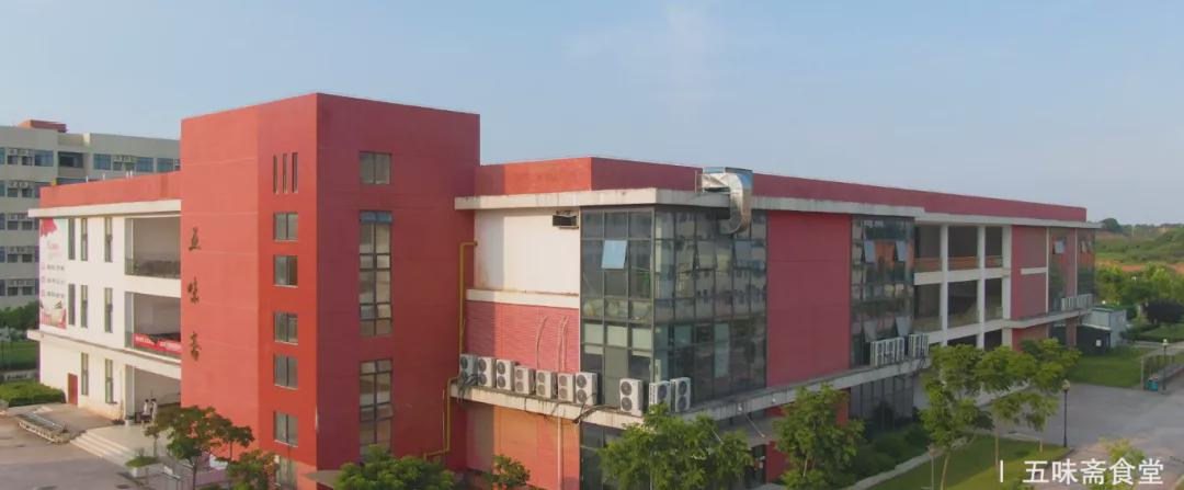 江西财经大学专升本考哪些 江西财经大学现代经济管理学院2021年专升本招生简章