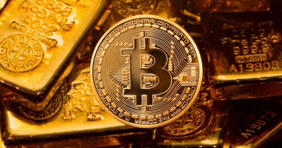 亿万富翁达拉斯独行侠队老板Mark Cuban都买了什么加密货币?