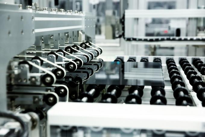 联动发展!北京经济开发区列为首批六个中关村科技成果产业化试点基地加速区