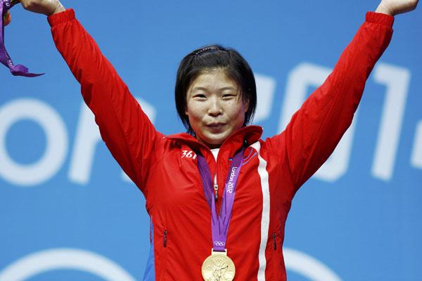 朝鲜宣布不参加奥运!半岛旗告别东京,日本民众呼吁再次推迟