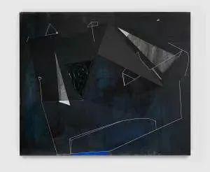 """上海双年展""""一个展览"""":呈现全球50多位艺术家作品"""
