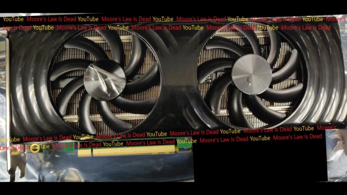 英特尔Xe-HPG DG2高端游戏显卡规格曝光 叫板RTX 3080/RX 6800 XT?