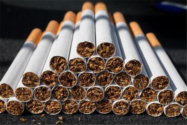 科普|电子烟患肺癌风险小?9个有关吸烟的谣言不要再传了