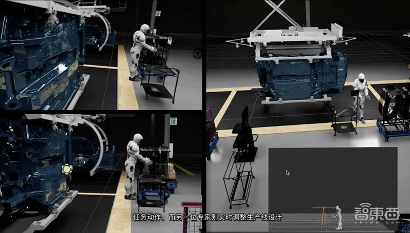 芯片圈变天了!英伟达推出首个数据中心CPU,狂捧Arm生态