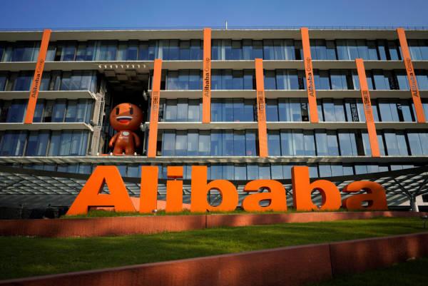 于馨淼:给阿里开182亿罚单,只是中国反垄断执法第一步