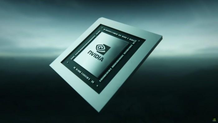 为遏制挖矿 Nvidia所有RTX 30系列显卡将升级Ampere GPU核心