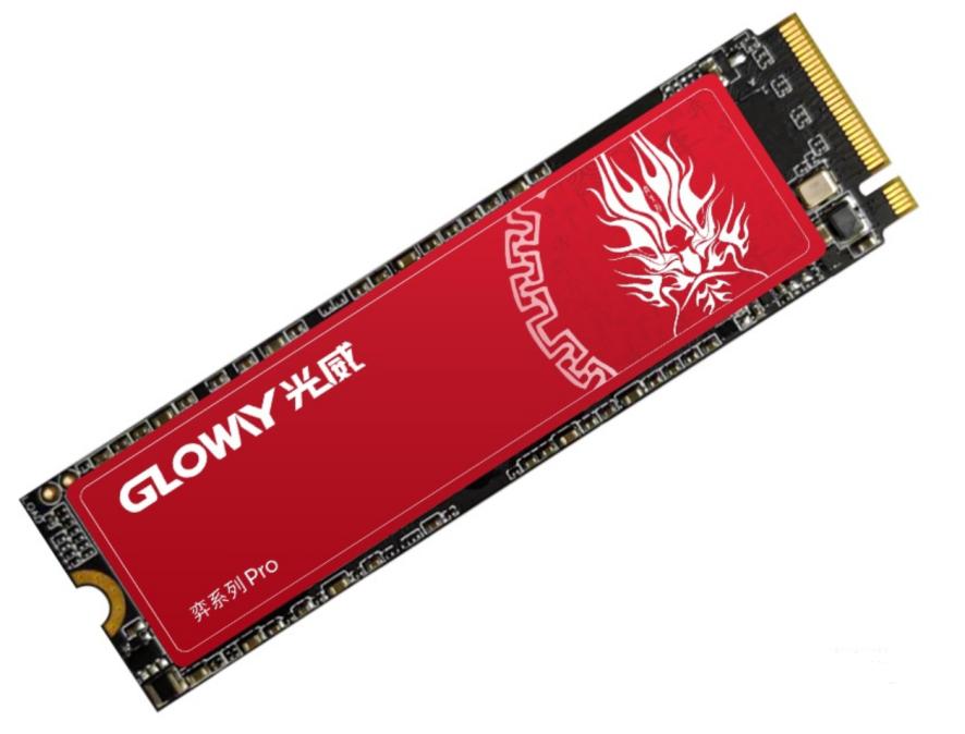 无视硬盘涨价,普通用户装机首选!高性价比512GB容量SSD推荐