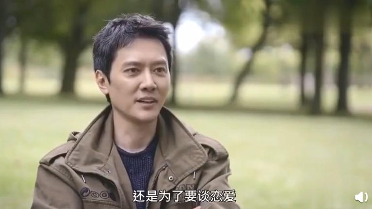 赵丽颖冯绍峰离婚原因是什么遭扒 赵丽颖冯绍峰情史回顾