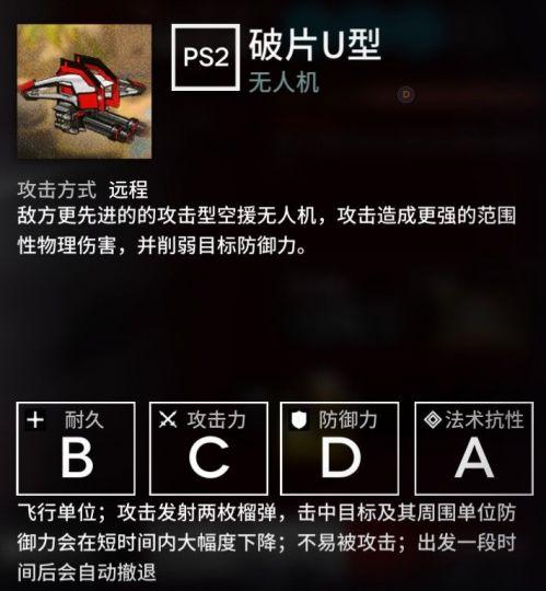 明日方舟wdex7怎么过?wdex7阵容怎么搭配?