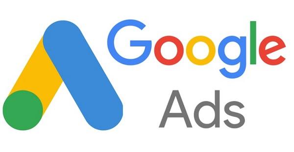 微软指责谷歌垄断在线广告市场对传统媒体造成重创-第1张图片-IT新视野