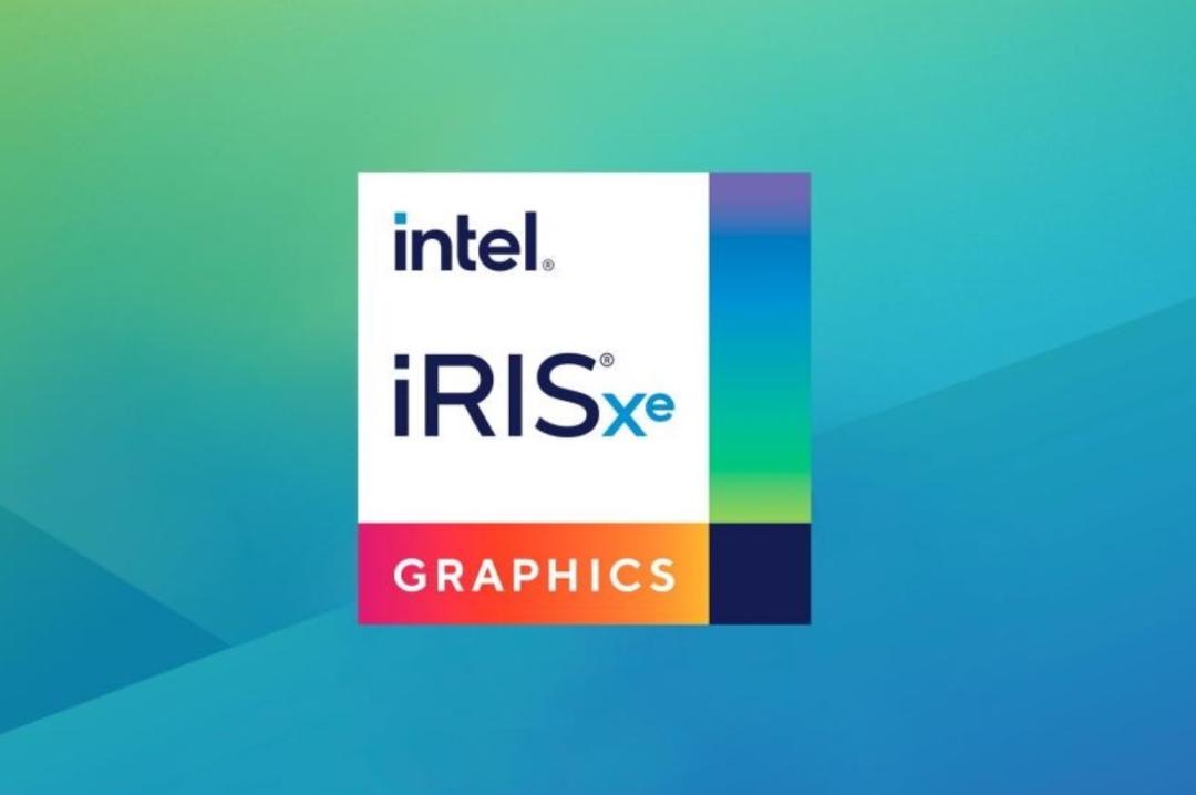 Intel DG2独显即将到来:性能或叫板RTX 3070