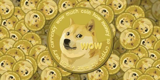 狗狗币促成了罗得岛普州首府一笔房地产交易-第1张图片-IT新视野