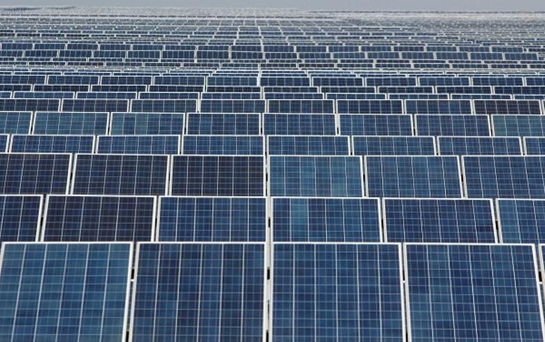 印度对进口自中国等太阳能电池产品展开反倾销调查