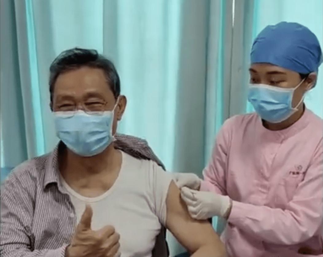 """再不打疫苗,你可能会遇到这些""""麻烦"""""""