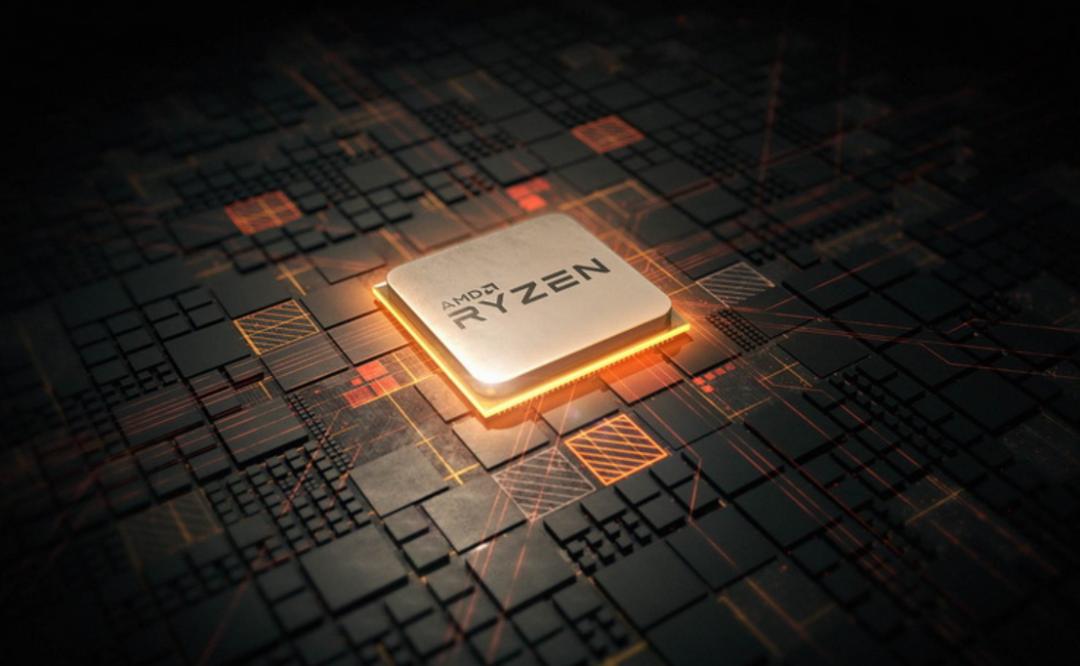 AMD下一代产品扑朔迷离:未来半年还要继续生产Zen3锐龙