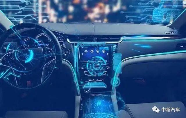 全球汽车产业因芯片损失千亿美元 后期买车会涨价吗?