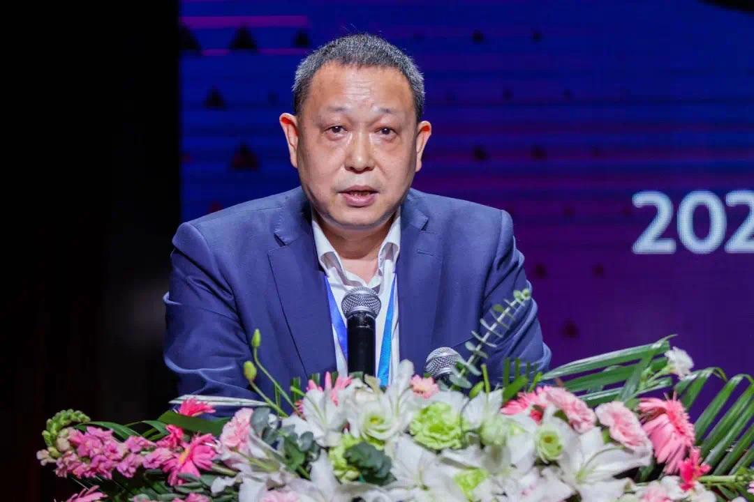推动演艺行业高质量发展,湖南演艺院线联盟成立