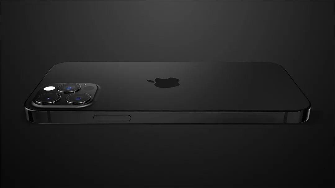 iPhone13或支持低轨道卫星通讯(没有4G或 5G覆盖也能打电话)