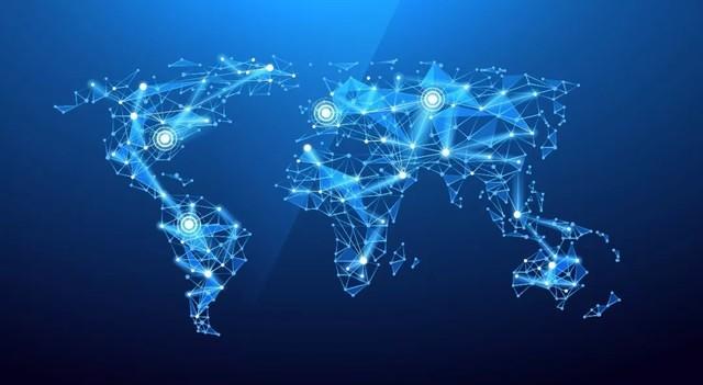 开源系统与万物互联之间的鸿沟巨壑