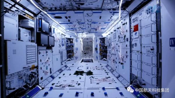 神舟十二号完成了哪些重要任务 神州十二号航天员主要完成四项任务