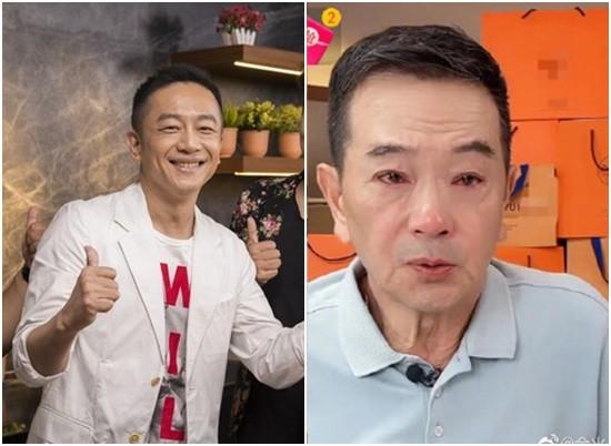 陈昭荣直播卖海鲜「被酸卖鱼郎」!4年晋升亿万CEO 不舍张晨光遭轰