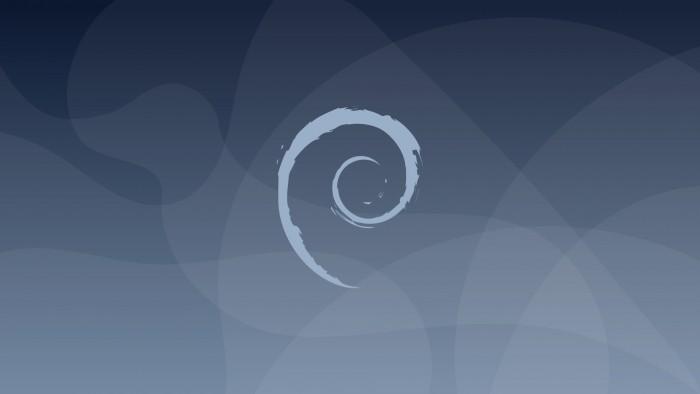 Debian 10.10发布 其中包含最新安全更新-第1张图片-IT新视野