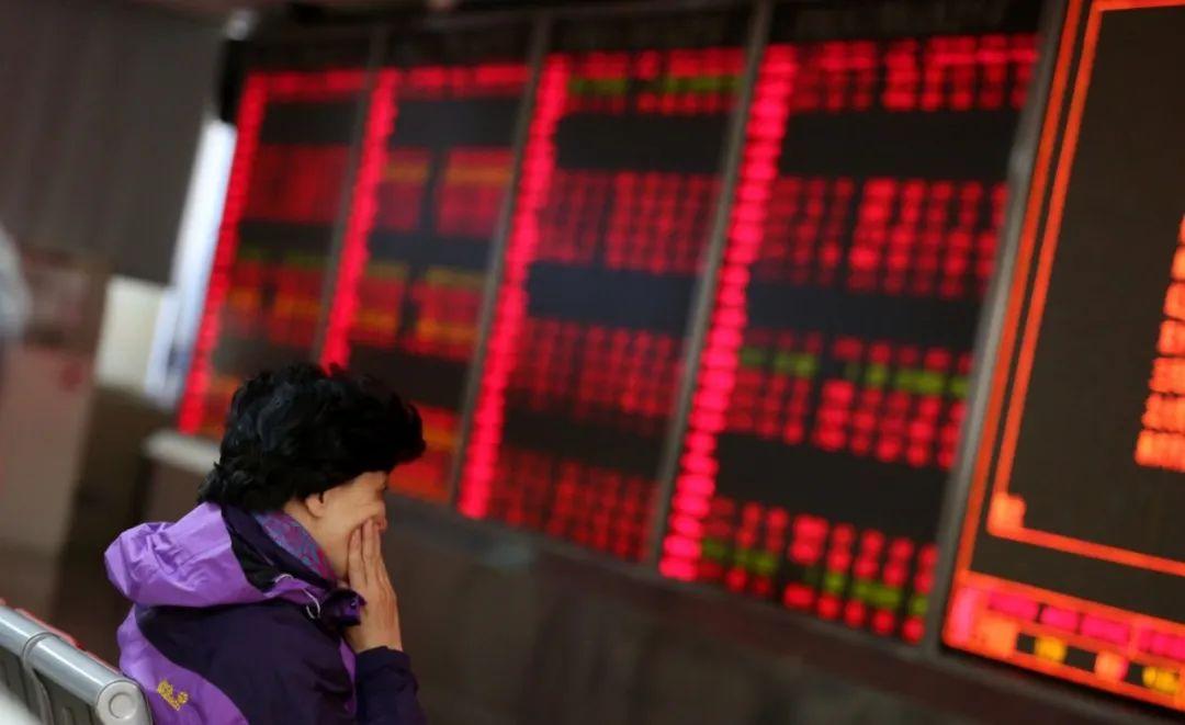 """央行重拳出击虚拟货币,堵住金融传销化的""""偏门"""" 新京报专栏"""