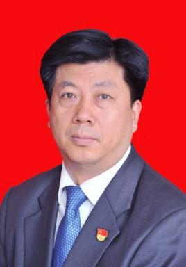 楚惠東任鄭州市教育局局長