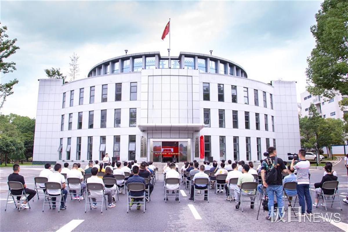 江汉大学成立数字建造与爆破工程学院,城市地下空间工程专业将迎来首届学生