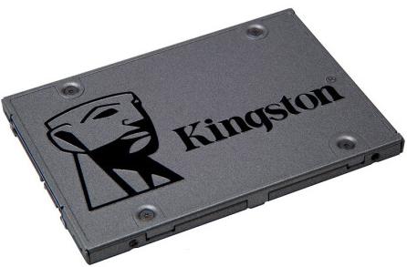 暑假装机选什么SSD,请按需求对号入座