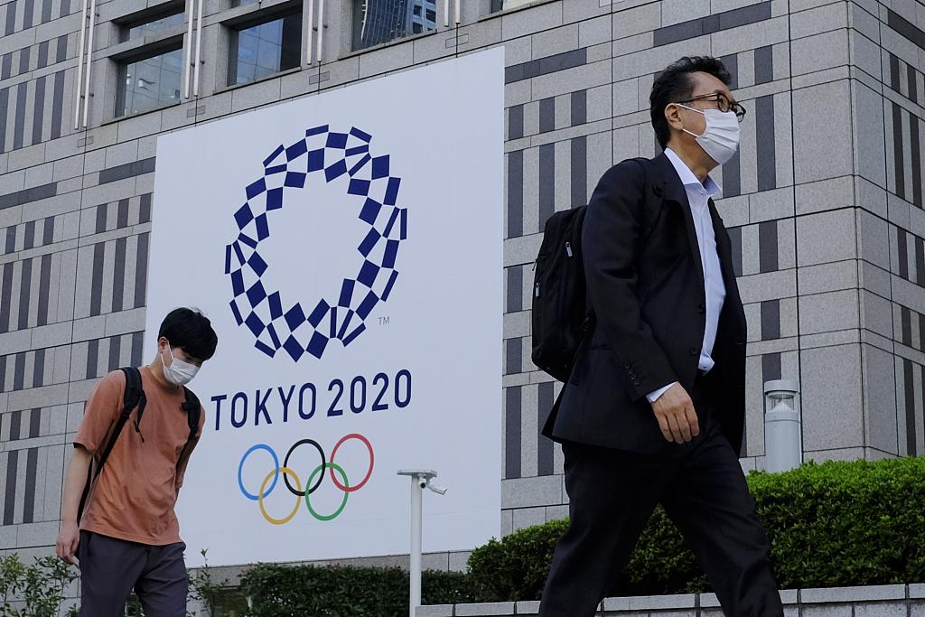 东京一新冠重症患者遭约100家医院拒收 8小时后才就医