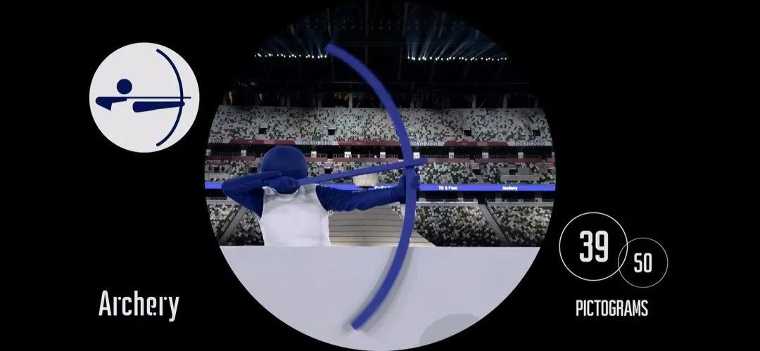 冲上热搜!奥运会最火元素,快被各国网友玩坏了…