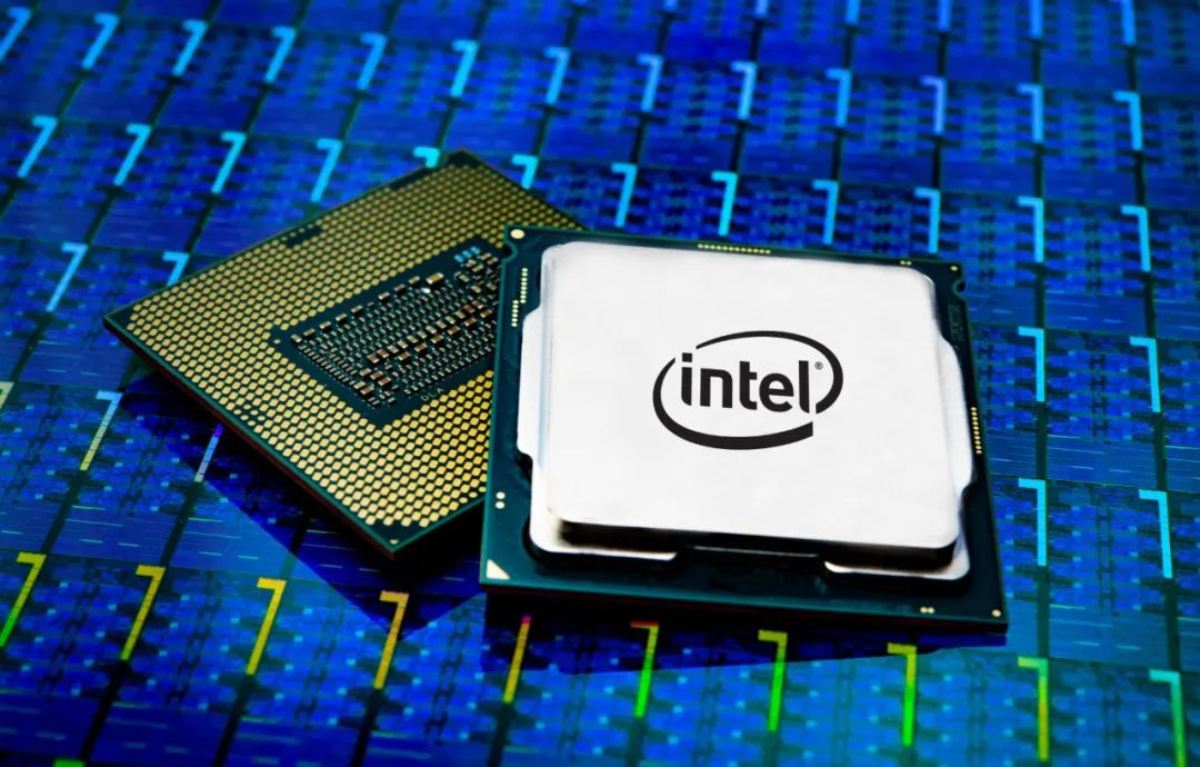 为解决工艺制程落后的问题,Intel准备了两大措施