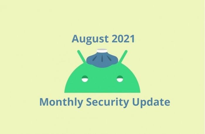 谷歌发布八月Android安全补丁,共计修复33个漏洞-第1张图片-IT新视野