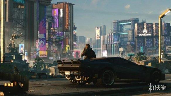 外媒评选最令人失望的15款开放世界游戏《2077》上榜