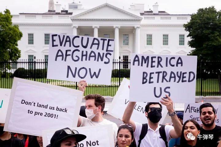 阿富汗一夜变天,留给世界的10点警示