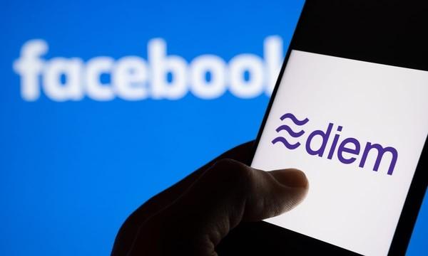 Facebook高管:西方数字支付没有创新 已落后于中国