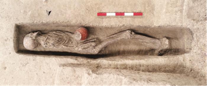 考古学家在中国南部桥头遗址发现啤酒残留物 可追溯到约9000年前