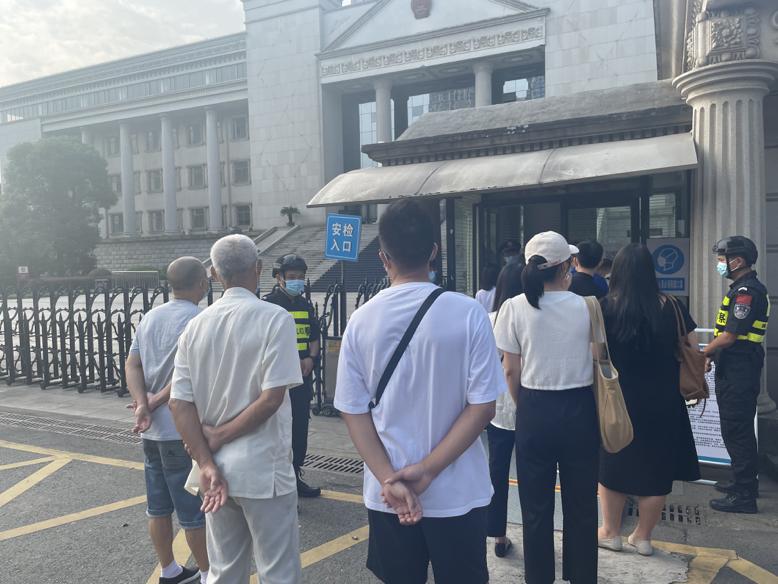 劳荣枝最新消息:一审被判死刑 当庭上诉 劳荣枝年轻时图片