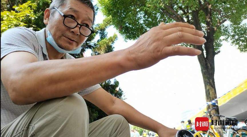 劳荣枝系主犯被判死刑要上诉 受害人律师:她善表演,上诉无意义