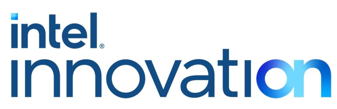 Intel 10月底举办创新大会:第12代酷睿或登场