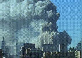 """""""9·11""""事件20年后,美国仍走不出""""最长的一天""""?"""