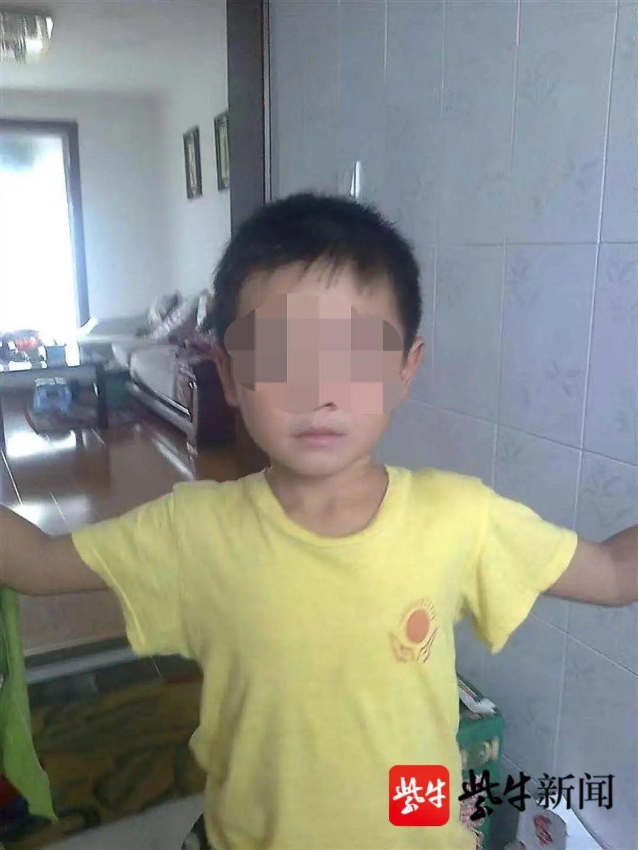 刚入学5天,15岁男孩被同学殴打致死