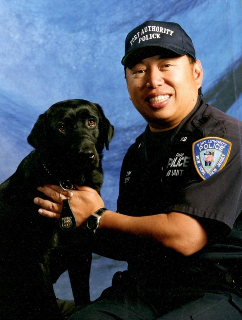 二十年后:回访911华裔遇难空姐家属和华裔救援人员幸存者