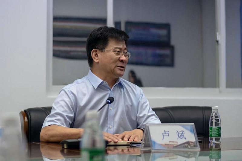 """""""梦想·起航""""传承'电影人'的家国情怀"""