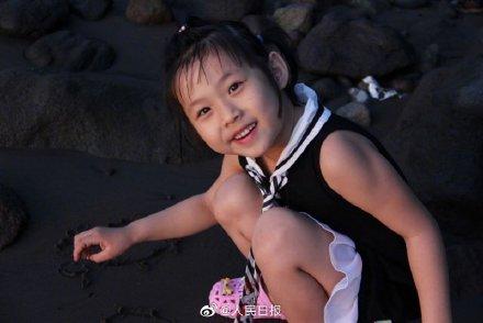送别天使!13岁女孩脑死亡父母捐器官救7人
