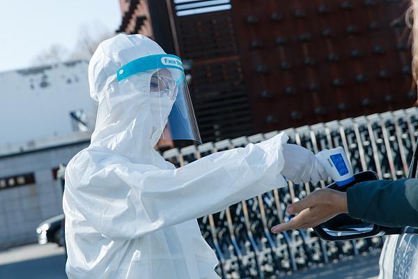 福建校园疫情防控为何破防 多点布控能否遏制多线传播?